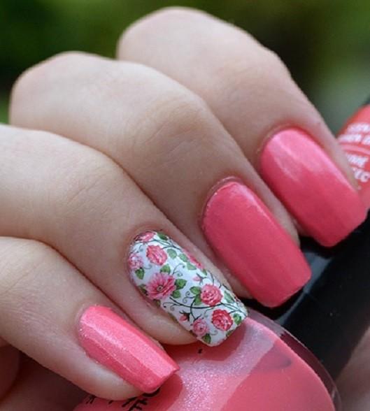 florzinhas fáceis